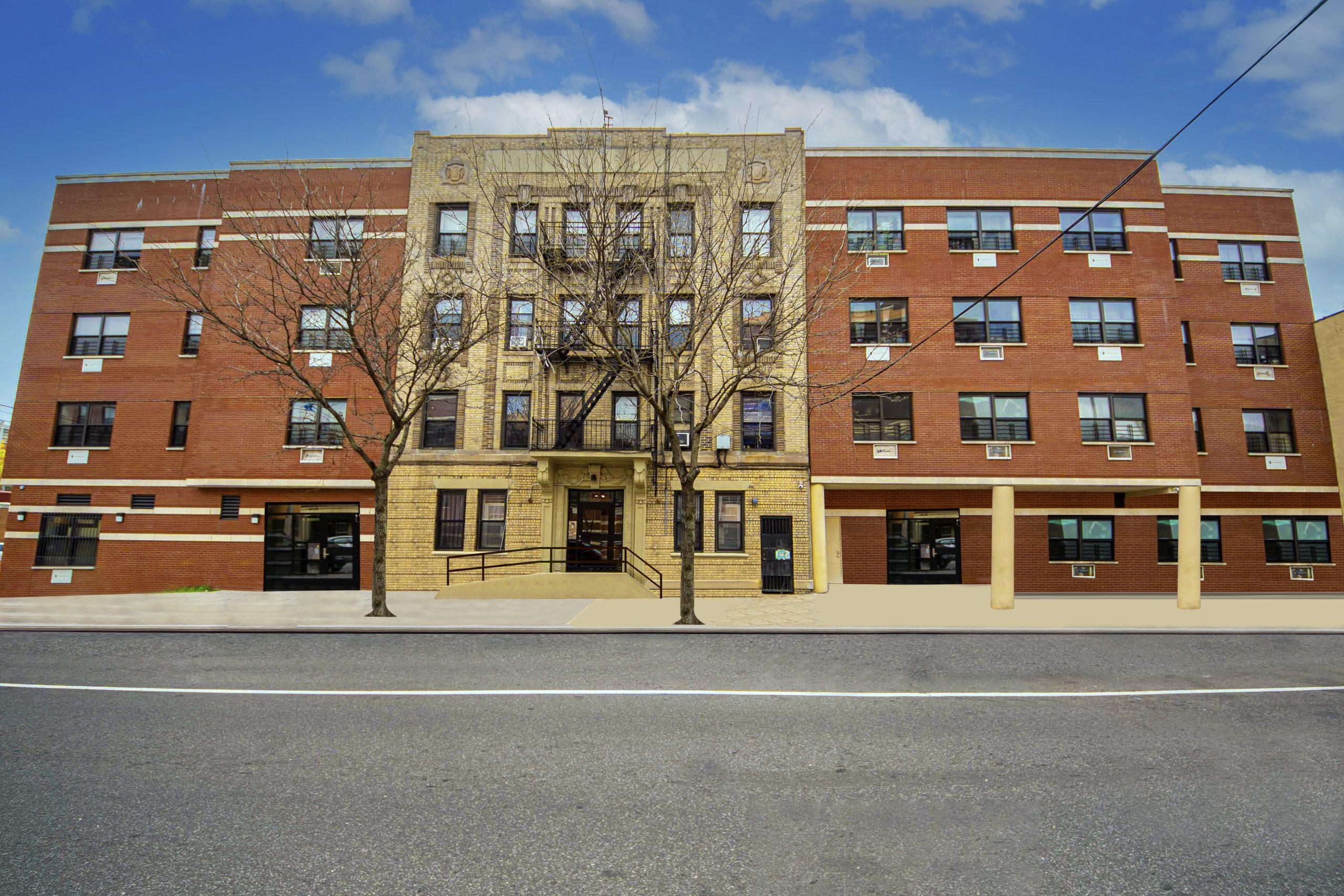 404 Howard Ave brooklyn ny 02064 EDITED scaled