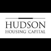 Hudson Housing Capital
