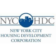 NYC HDC