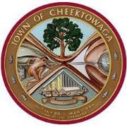 Town of Cheektowaga