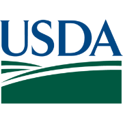 USDA logo color