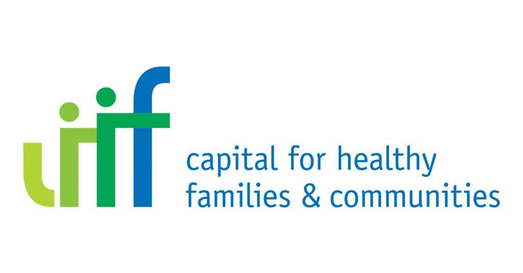 liif logo