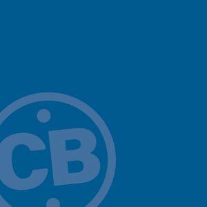 CBE PlaceHolder Image News