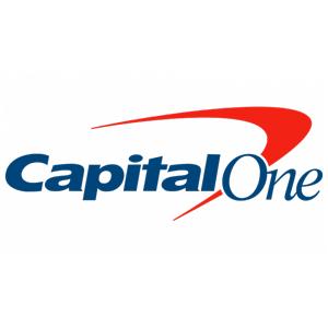 Capital One 300 x 300