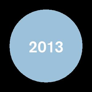 2013 CBE