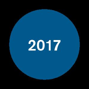 2017 CBE