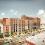 RENDERING-Governor-Cuomo-Unveils-Plans-for-New-Affordable-Housing-Development-in-East-Flatbush-1